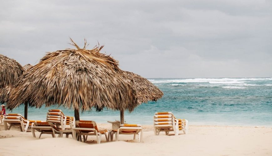 Punta-Cana-meaning